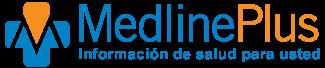 Acné: MedlinePlus enciclopedia médica