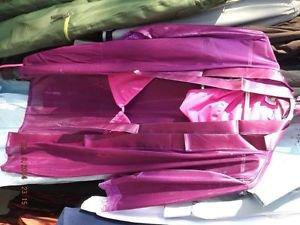 Ensemble de BBdool avec costume de bain (one size) | femmes - autre | Lac-Saint-Jean | Kijiji