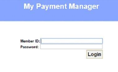 Mypaymentmanager.com Login - Bill Payment Services Online | Wink24News