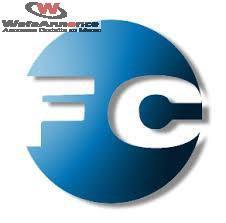 Emploi Maroc Teleconseiller debutants au centre d'appel Region Casablanca Settat Casablanca - Wafa annonce