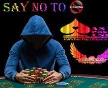 Situs Daftar Bandar Poker Terbesar Di Indonesia | main poker online indonesia | main poker online dari hp
