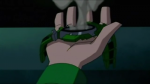 Ben 10 Alien Force : Saison 3 / Episode 20 - 100%.Ben 10
