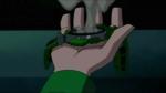 Ben 10 Alien Force : Saison 3 / Episode 20 - 100%.Ben 10