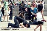 medite rien a dire machAllah - islam un blog pas comme les autres