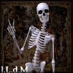 le blog de la-loi-des-morts
