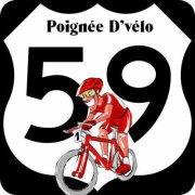 Poignée D'vélo [Association]