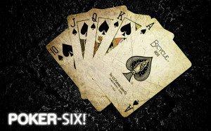 Permainan Poker Online Free | infopoker6online