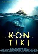 Kon-Tiki | Stream Complet