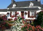 """Annonce """"Location de vacances en centre Finistère"""""""