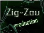 Blog de Zig-Zou - The word of RCT3 by Zig-Zou