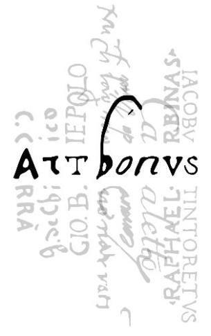 ArtBonus e tax credit per cultura e turismo: nel DL Franceschini un intervento organico sul nostro grande patrimonio culturale | Belly: che in inglese vuol dire pancia
