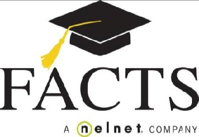 Access My FACTS Payment Plan, Facts Tuition Sign In: Mypaymentplan.com | Wink24News
