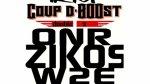 ONR ft Weedman & Zikos la - Coup d' boost !