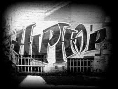 https://soundcloud.com/deejaygad16/dj-gad-present-rythm-groove-vol-3