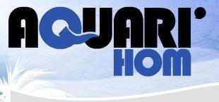 Gaysauna Aquari Hom sauna dans Liege