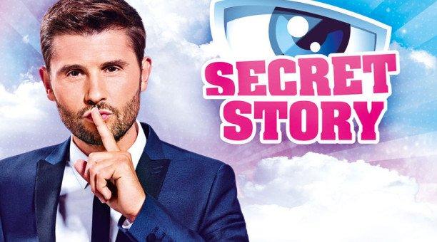 Secret Story 10 : L'hebdomadaire sera proposée sur NT1 en prime ! Télé-réalité - Télé 2 Semaines