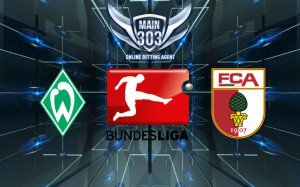 Prediksi Werder Bremen vs Augsburg 14 Februari 2015 Bundesli