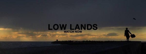 "GOJIRA{Magma-nouvel album (17/6/8)GOJIRA}""Low Lands""clip ..."