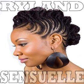 [Mp3] Ryland - Sensuelle - Partaz Out Mizik