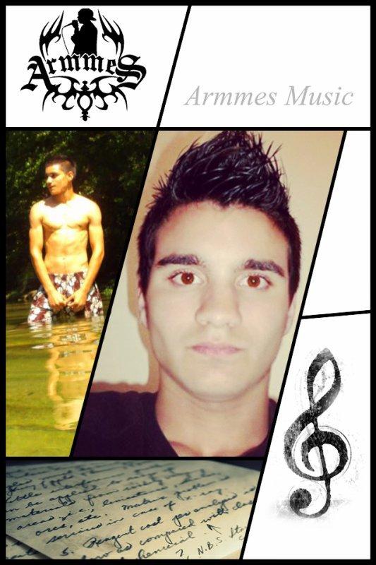 Ar2mes