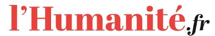 Les athlètes comoriens dénoncent la colonisation française de Mayotte