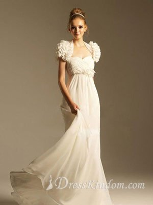 Elegant Wedding Dresses $298.99