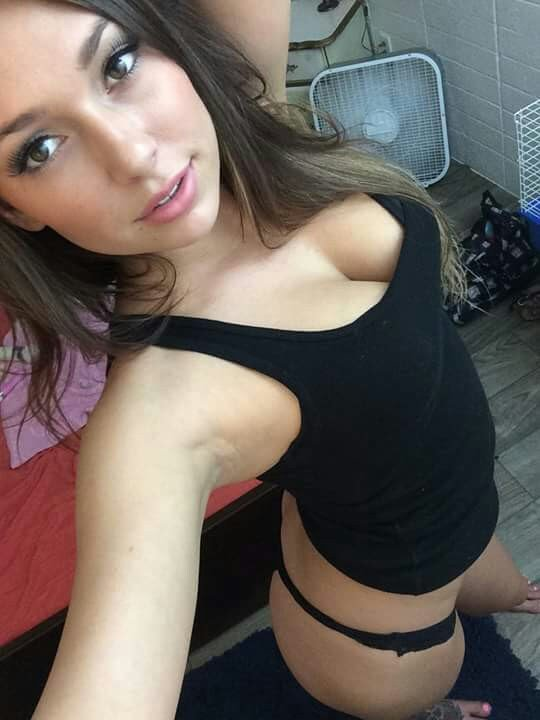 Find Local Single Girls Near Me For Sex | Fuck Women Online - Find Girls For Sex | Looking Local Single Men & Women For One Night Stand