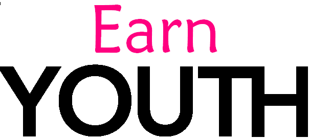 Earnyouth.com Earn 500$ weekly as Part time from your Home Computer