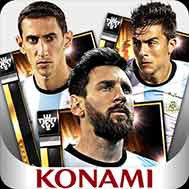 PES CARD COLLECTION Apk 1.4.0 (FULL) Download