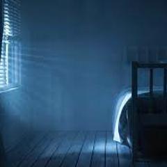 La lumière pendant le sommeil augmente le risque de diabète