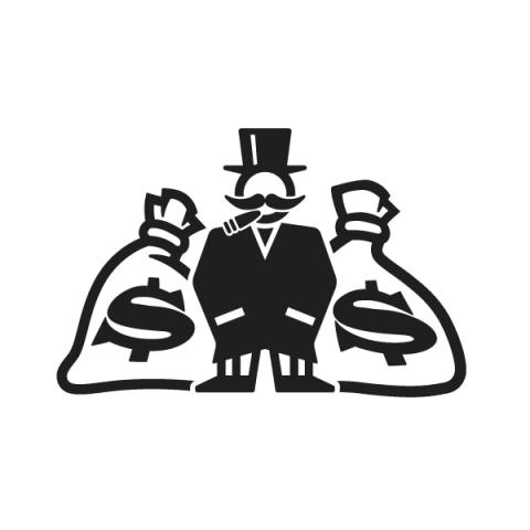 Comment jeter les banquiers voyous en prison, en dix leçons - Crise financière - Basta !