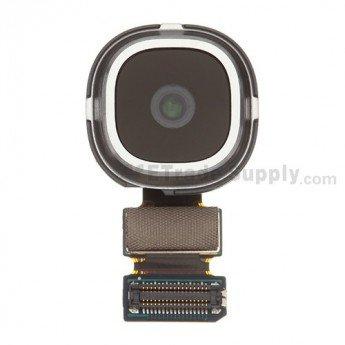 Samsung Galaxy S4 SGH-I337 Rear Facing Camera