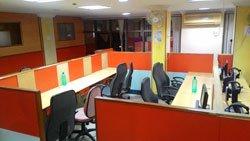 Business Analyst Training | Business Analyst Training in Hyderabad