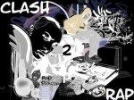 CrampeLa Prod / Clash a l'ancienne (Jay Vs Tonton2Rous) (2012)