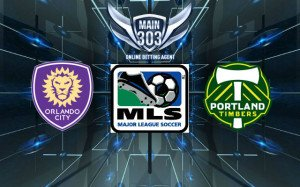 Prediksi Orlando City vs Portland Timbers 4 April 2016