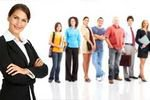 FreeAds24 - Free Ads, Classifieds - UK English Learning Newyork:CERTIFICATION PREPARATION COURSES