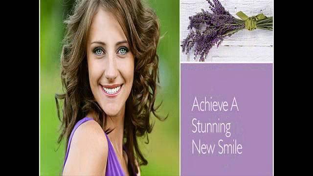 Cosmetic Dentist Consultation Turlock CA