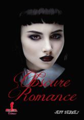 Obscure romance - Jeff Bergey sur Librairie numérique