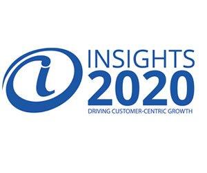 Insights2020
