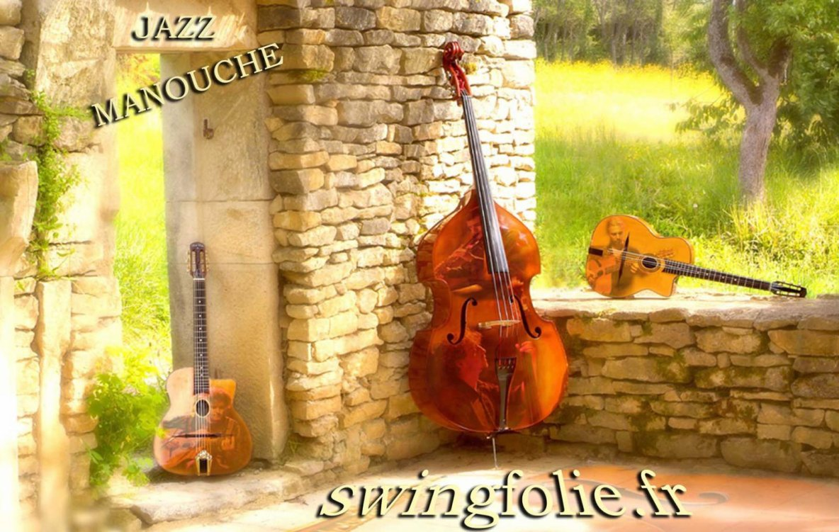 groupe-jazz-manouche-swing-folie-chalon-sur-saone-1349808860.jpg (1600×1016)