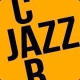 Jazzcar.net