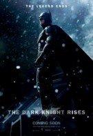 Batman 3 Türkçe Dublaj HD izle