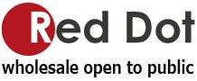 Digital Codes Wholesale | Red Dot