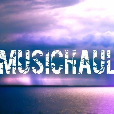 MusicHaul