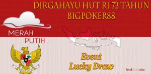 Poker online Uang Asli | Agen Poker Online | Bandar Poker | Bigpoker88
