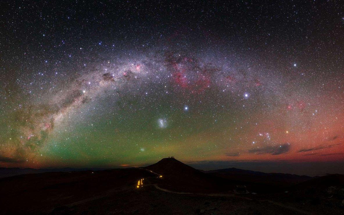 Le chant des étoiles, la nouvelle musique stellaire | Dossier