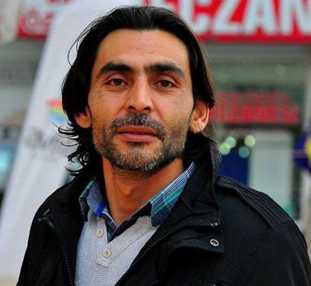 Naji Jerf : qui était le journaliste syrien tué en Turquie ?