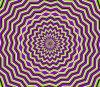 ipnotiseure . - Blog de 30millionsdaides