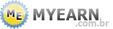 myearn.com.br - Ganhe dinheiro com concursos e outras actividades