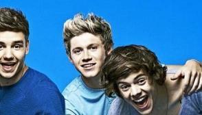 One Direction sur fan2